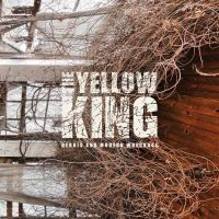 TheYellowKing DAMW