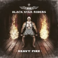 blackstarriders heavyfire