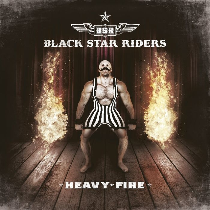 blackstarriders heavyfire700
