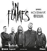 inflames tourplakat2014